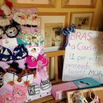 Bras for a Cause 2014