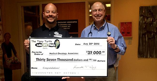 TipsyTurtle-Donation2015
